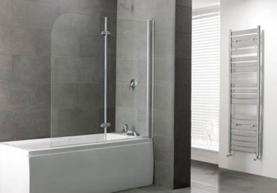 Severn Vale Bathrooms