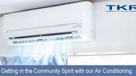 T K Refrigeration &#...