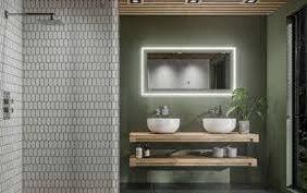 Tailormade Bathrooms