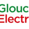 Gloucester Electrica...