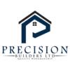 Precision Builders Ltd
