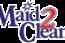 Maid2Clean Gloucester